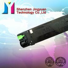 for sharp toner cartridge ar-020st