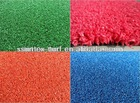 hight quality lawn bowl surface