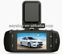 Super ambarella A5S30!!!! 2013new arrival BEST Full HD car cameras DVR,camcorder ,cams with GPS,G-seonsor