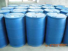 good solvent DL-sec-Butyl acetate