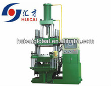 lsr Injection Molding Machine of High Cost Effective