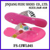 Wholesale Lady Jelly Shoe,Jelly Slippers