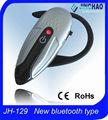 ( jh- 129) alta freqüência de venda de tv amplificador da orelha com ce