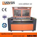 máquina de desenho do laser de vidro para venda