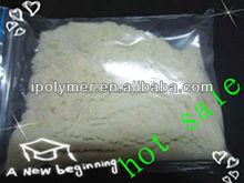 55% Zinc Carbonate