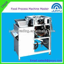 2013 Advanced Wet type Peanut peeling machine