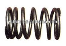 Original Shacman Delong truck Parts -Inner valve spring