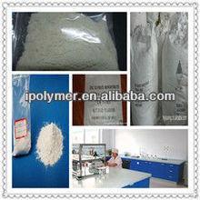 50% Zinc Carbonate