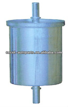Auto Fuel Filter for fiat OEM NO.:9623266380