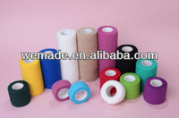 bandage for pressure ulcers