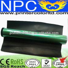 drum for Canon IR3025 drum ink cartridge filling machine opc drum/for Canon Inkjet Refill Machine