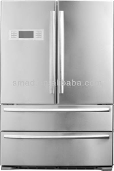 contenance frigo congelateur tiroir. Black Bedroom Furniture Sets. Home Design Ideas