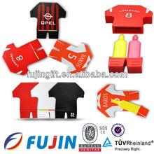 Desenhos para promoção camisas