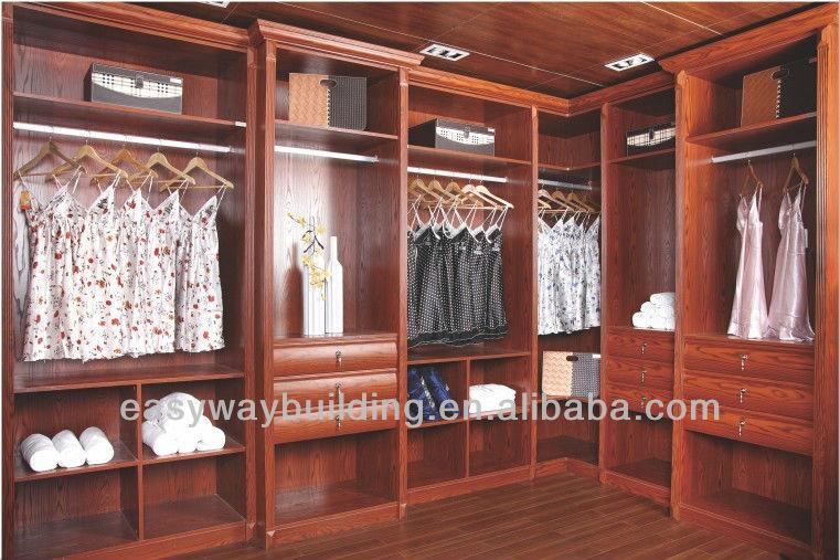 Indian bedroom wooden almirah designs buy wooden almirah for Bedroom designs with almirah