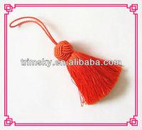 Decorative Knot Door Tassel,Manufacturer