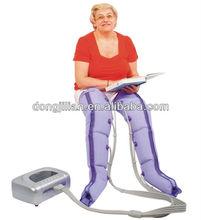 Air Press Air Massage Boots Leg Massager