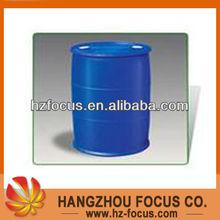 Acetic acid benzyl ester