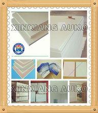 2013 new-style gypsum plasterboard ceiling design for restaurant /decor gypsum board for ceiling / fall ceiling designs (AK-GS)