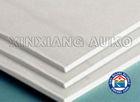 7mm gypsum plasterboard ceiling design / fall ceiling designs (AK-GS)