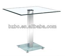 Formal dining room furniture DT-434