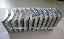 Neodymium permanent magnet motors for sales