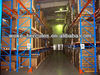 Good Quality Medium Duty Warehouse Steel Racks For Sale HGLS-0361