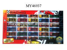 hot sell !! 30pcs 1:64 mini metal car model;Die cast car,alloy car,Promotion toys