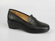 shape up shoes women factory (SC-9979)