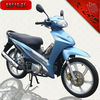 2012 China new design best selling cheap motos