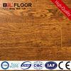 12mm AC3 Medium Georgia EIR sauna wood flooring 98883-17