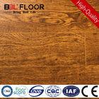 12mm AC3 Medium Georgia EIR elevator vinyl flooring 98883-17