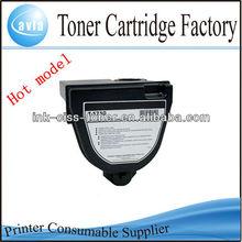 brand new toner BD1710 compatible toshiba 2500 studio copiers