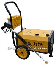 380v portable car washerLF-380, car wash machine