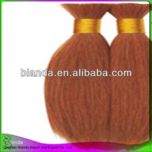 sale extensions natural hair water hair dye