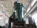 2013 wanqi moulin à farine de manioc