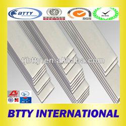 304L spring steel flat bar