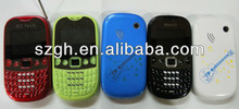 Dual Sim K100 mini mobile phone