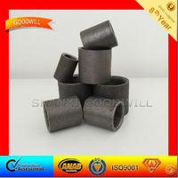 En 10241 Standard Steel Socket