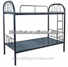 School Student Bunk Bed