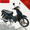 Super Cub Moto Bikes 110cc/ Motor bike 110cc