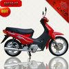 Super Cub Moto Bikes 110cc