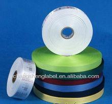 Best sell Polyester ribbon,nylon ribbon