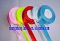 Ropainterior de la cinta arco de regalo, hecho a mano collar de la cinta, venta al por mayor de proveedores de la cinta