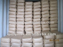 2012 sale well industrial grade CMC