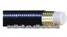 Excellent quality high pressure rubber hose pipe