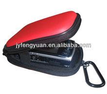 eva camera case