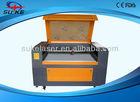 arts/crafts laser engraving machine (CE&FDA) 900*600mm