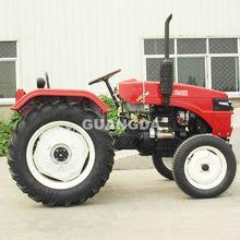 multifunction mini tractor (20HP)