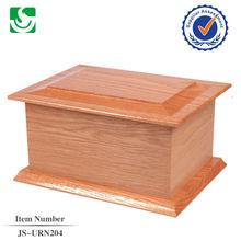 wholesale cremation pet urns