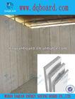 new wall precast polystyrene concrete material sandwich price m2